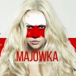 30_4_majowka