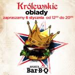 3_kroli_bbq