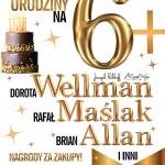 6_urodziny_MH_A4_prev