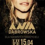 Ania_Dobrowska_LUKR_15_kwietnia_B1_net