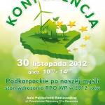 B2_plakat_konferencja_RPO_listopad_prev