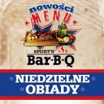 BBQ_B1_nowemernu_kwadrat_niedziele