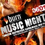 Burn Music Karnawal _net