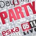 Day night Eska RMX 2