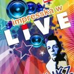 Eska Live RMX