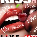 KISS ME_Walentynkowe 2