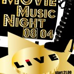 MOVIE_MUSIC_NIGHT_08_04