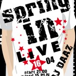 SPRING_LIVE_16_04