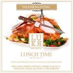 Thanksgiving_lukr_1