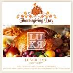 Thanksgiving_lukr_2