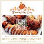Thanksgiving_lukr_v3