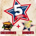 bbq_burger_margarita