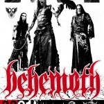 behemoth_net