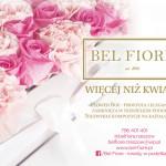 belfiore_polowka_czerwiec_2017_4
