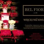 belfiore_polowka_sierpien_2017_2prev