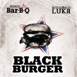 black_burger