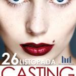 casting_26listopada_net