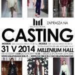 casting_maj_2014