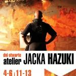 dni_otwarte_jacka_hazuki_net