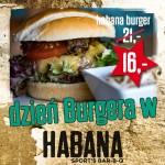 dzien_burgera_habana