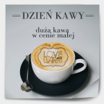dzien_kawy