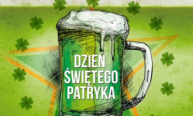 dzien_patryka