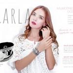 eCarla_polowka_1