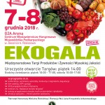 ekogala_2018_A3_druk_spad3mm_prev
