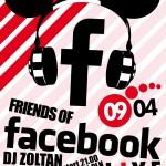 facebook_09_04