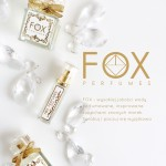 fox_cwiartka_pion