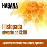 habana_1_listopada