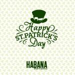 habana_patryk