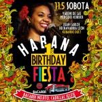 habana_urodziny_kwadrat