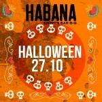 halloween_habana