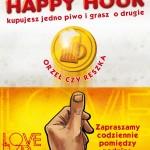 happyhour3