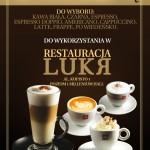 kupon_kawa_lukr_A6_s1