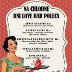 lovebar_reklama_cwiartka_grudzien