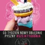 lovebar_reklama_cwiartka_lovebar_2017