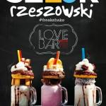 lovebar_reklama_cwiartka_maj_2017