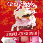 lovebar_reklama_cwiartka_pazdziernik_1