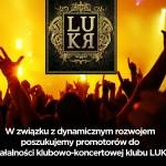 lukr_ogloszenie_2
