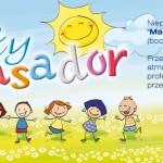 maly_ambasador_1
