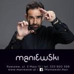maniewski_listopad_2017_08_s1