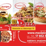 maxipizza_polowka_grudzien_2019_v1