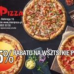 maxipizza_polowka_styczen_2017_1
