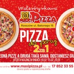 maxipizza_polowka_styczen_2019_v3