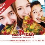 maxipizza_polowka_wrzesien_2017