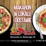 maxipizza_polowka_wrzesien_2017_3