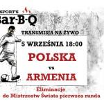mecz_polska_armenia