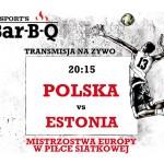 mecz_polska_estonia